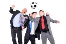 Business-Futebol8378.jpg