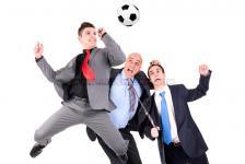 Business-Futebol9381.jpg