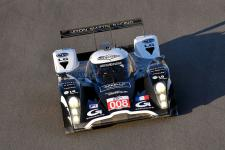008-Lola-Aston-Martin0264.jpg