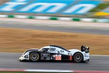 008-Lola-Aston-Martin0528.jpg