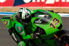 Anthony-WESTKawasaki7924.jpg