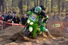 Moto-76.jpg