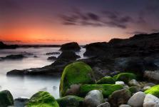 Cabo-Raso060488.jpg