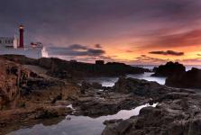 Cabo-Raso070712.jpg