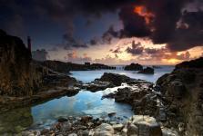 Cabo-Raso080311.jpg