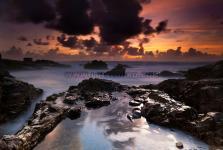 Cabo-Raso080315A.jpg