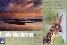 Luis Louro Photography - Foto Pratica Magazine No12 08-2000 - Article