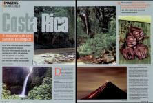 Luis Louro - Photography - Super Foto Pratica Magazine No111 2007 - Article